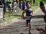 Aquathlon 5 Mai 2016 - photos Francis Malavialle