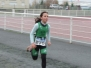 Cross Duathlon Chateauroux 2014
