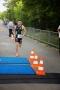 Triathlon de la Vienne 2015 S et M 165