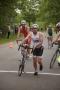 Triathlon de la Vienne 2015 S et M 198