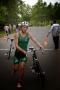 Triathlon de la Vienne 2015 S et M 203