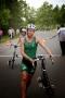 Triathlon de la Vienne 2015 S et M 204