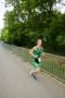 Triathlon de la Vienne 2015 S et M 257