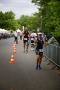 Triathlon de la Vienne 2015 S et M 260