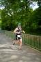 Triathlon de la Vienne 2015 S et M 278