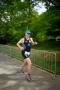 Triathlon de la Vienne 2015 S et M 279