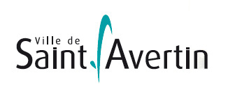 Ville de Saint Avertin