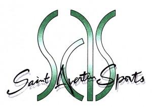 logo_sas