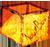 tout-petit--logo