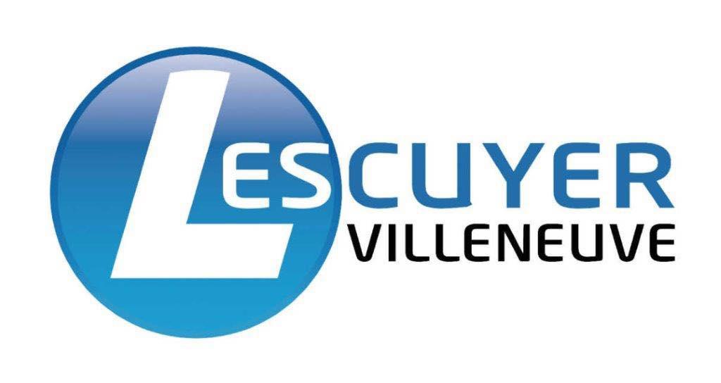 Lescuyer Villeneuve