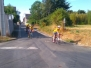 Triathlon Veigné 27 août 2016 - vélo XS CLM et XS