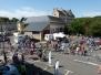 Triathlon de Veigné 27 août 2016 Vélo S