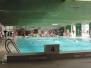 compétition natation SAS 2015