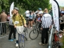CrossTriathlon Saint-Avertin 2014