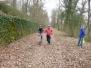 Run and bike Cangé Dimanche 26 Février Course S