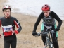 run and bike Orléans 28 février 2016