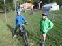 Run & Bike Vierzon 2013