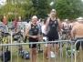triathlon S Open Chateauroux 19 juillet